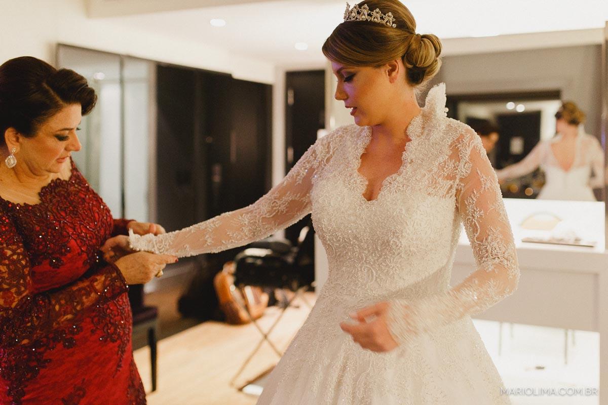 casamento-nossa-senhora-do-brasil-e-espa%C3%A7o-jardim-europa-005 Casamento Igreja Nossa Senhora do Brasil | Ohana e Renato