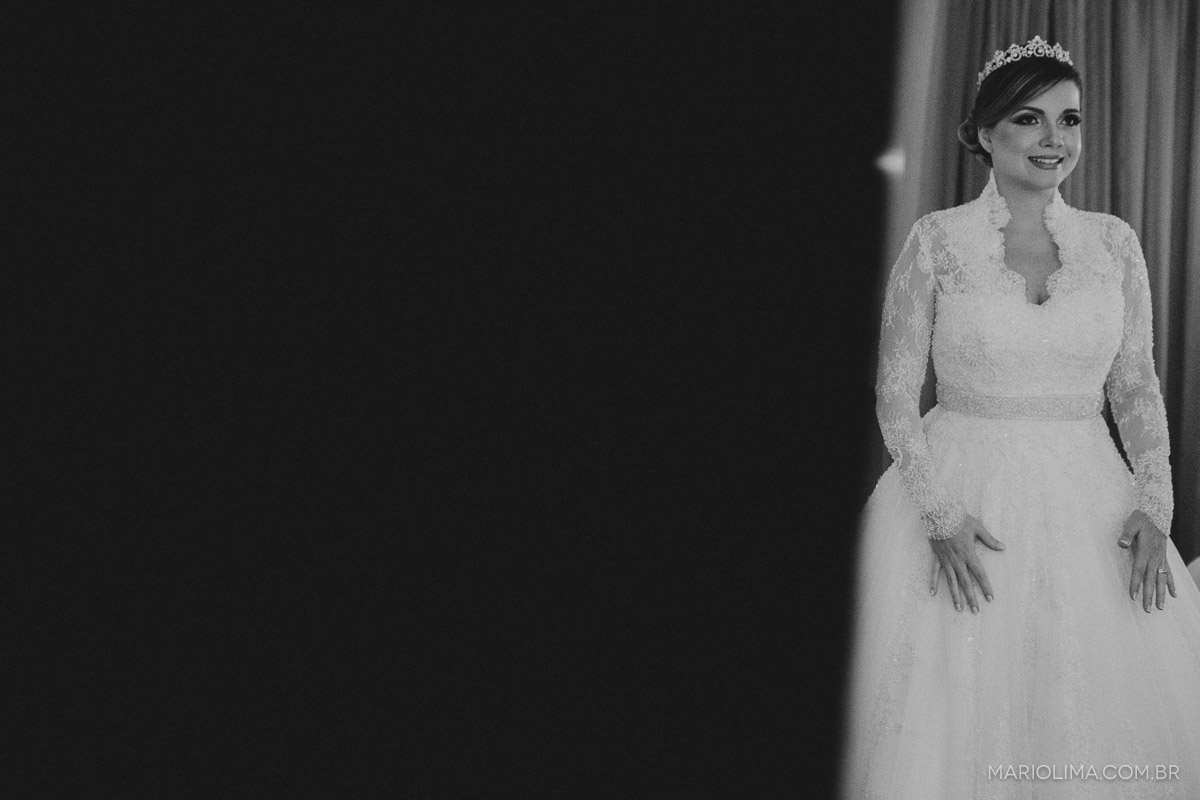 casamento-nossa-senhora-do-brasil-e-espa%C3%A7o-jardim-europa-008 Casamento Igreja Nossa Senhora do Brasil | Ohana e Renato