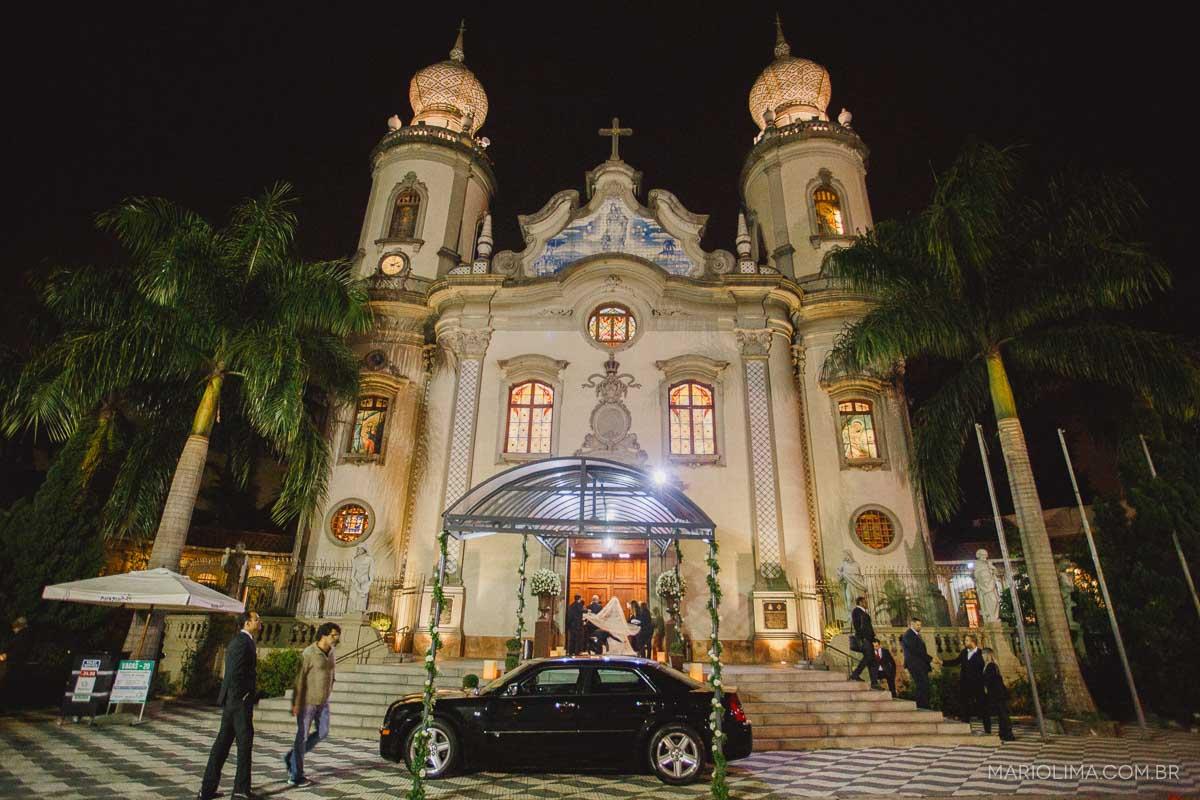 casamento-nossa-senhora-do-brasil-e-espa%C3%A7o-jardim-europa-009 Casamento Igreja Nossa Senhora do Brasil | Ohana e Renato