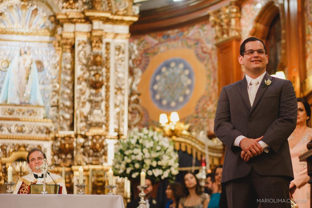 casamento-nossa-senhora-do-brasil-e-espa%C3%A7o-jardim-europa-010 Casamento Igreja Nossa Senhora do Brasil | Ohana e Renato