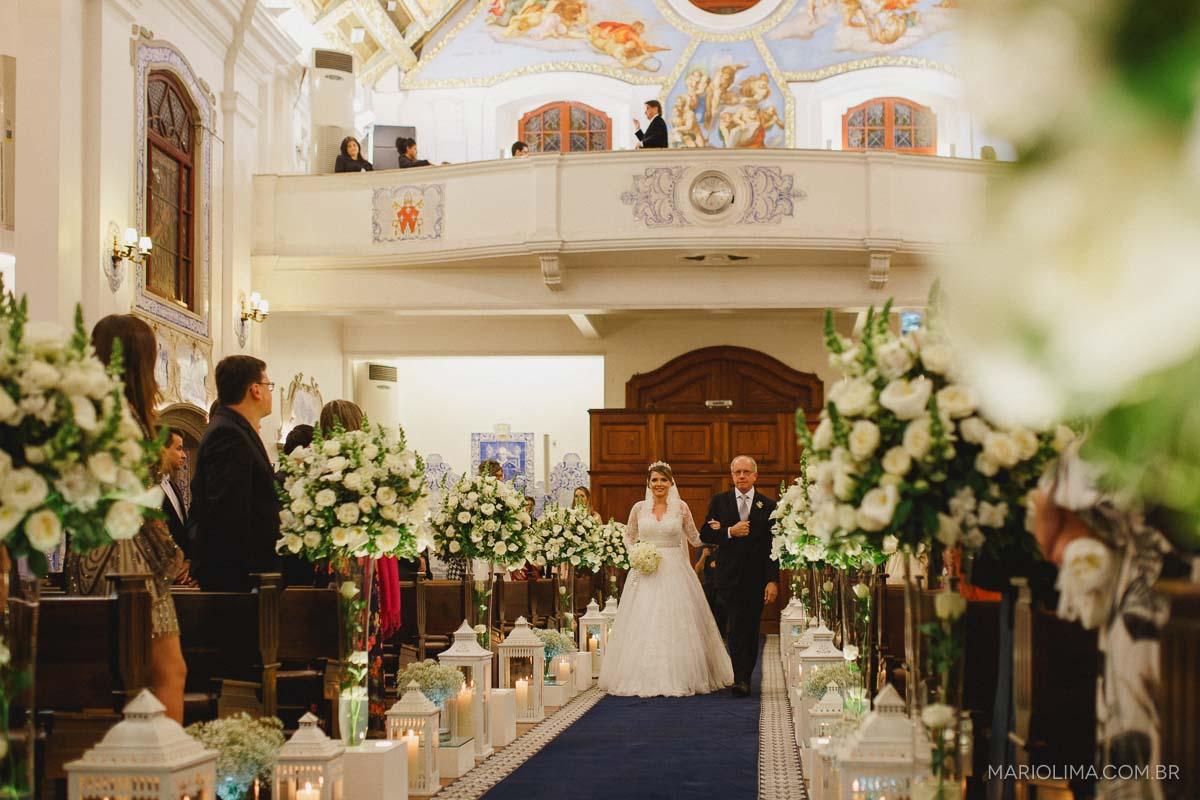 casamento-nossa-senhora-do-brasil-e-espa%C3%A7o-jardim-europa-011 Casamento Igreja Nossa Senhora do Brasil | Ohana e Renato