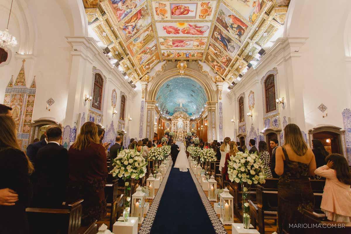 casamento-nossa-senhora-do-brasil-e-espa%C3%A7o-jardim-europa-012 Casamento Igreja Nossa Senhora do Brasil | Ohana e Renato