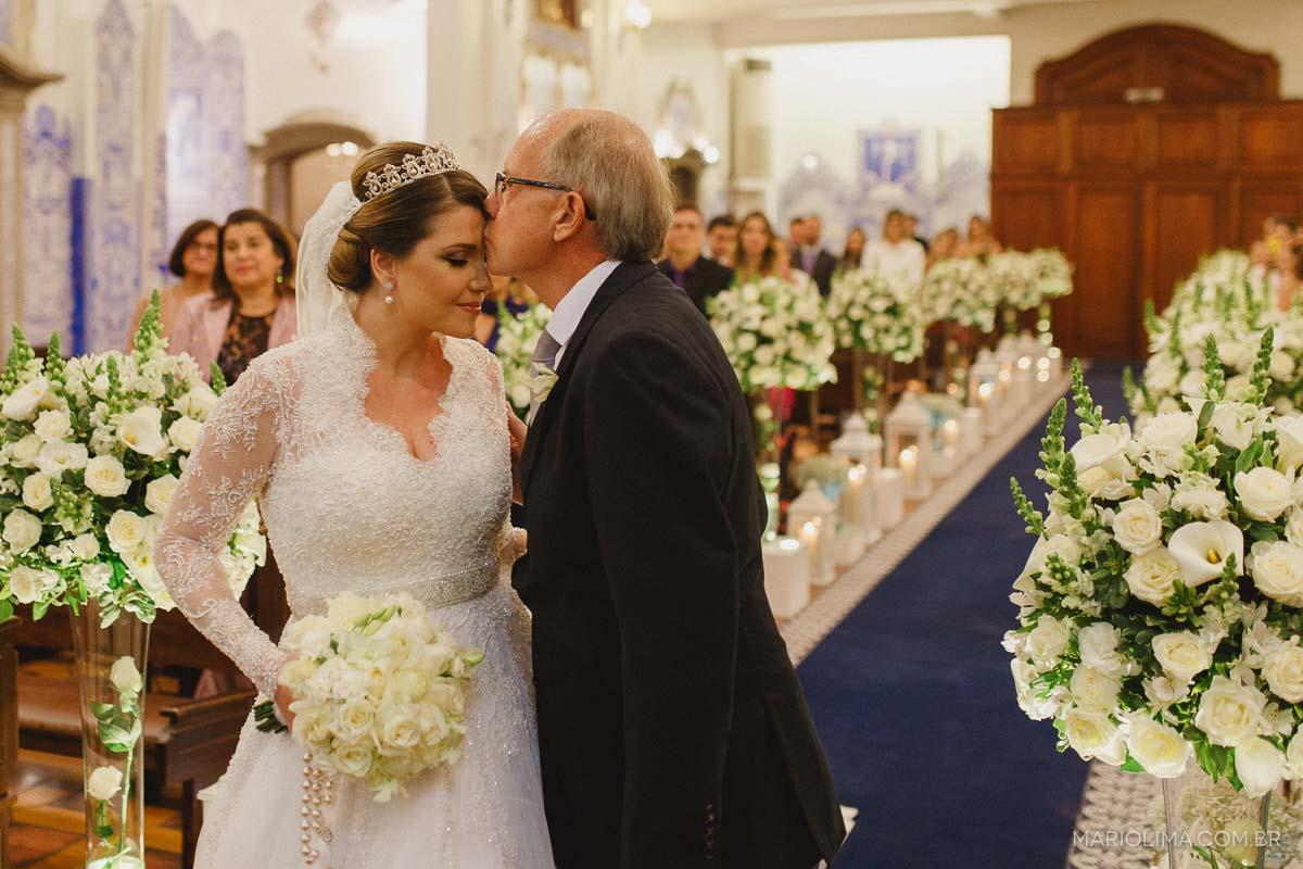 casamento-nossa-senhora-do-brasil-e-espa%C3%A7o-jardim-europa-013 Casamento Igreja Nossa Senhora do Brasil | Ohana e Renato
