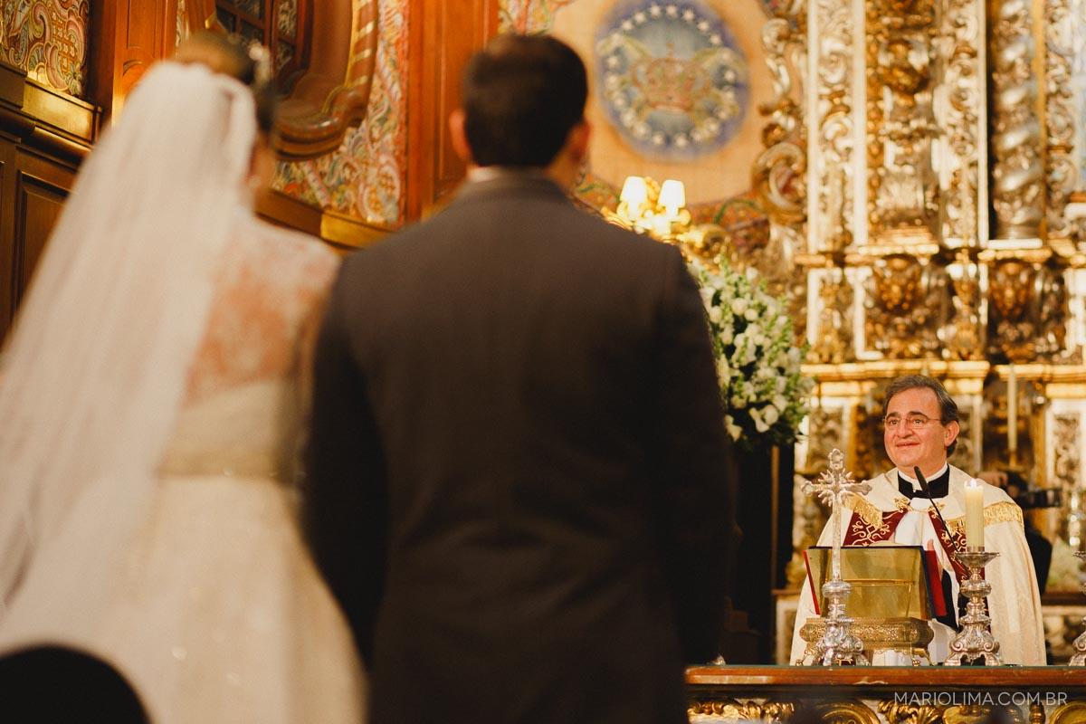 casamento-nossa-senhora-do-brasil-e-espa%C3%A7o-jardim-europa-014 Casamento Igreja Nossa Senhora do Brasil | Ohana e Renato