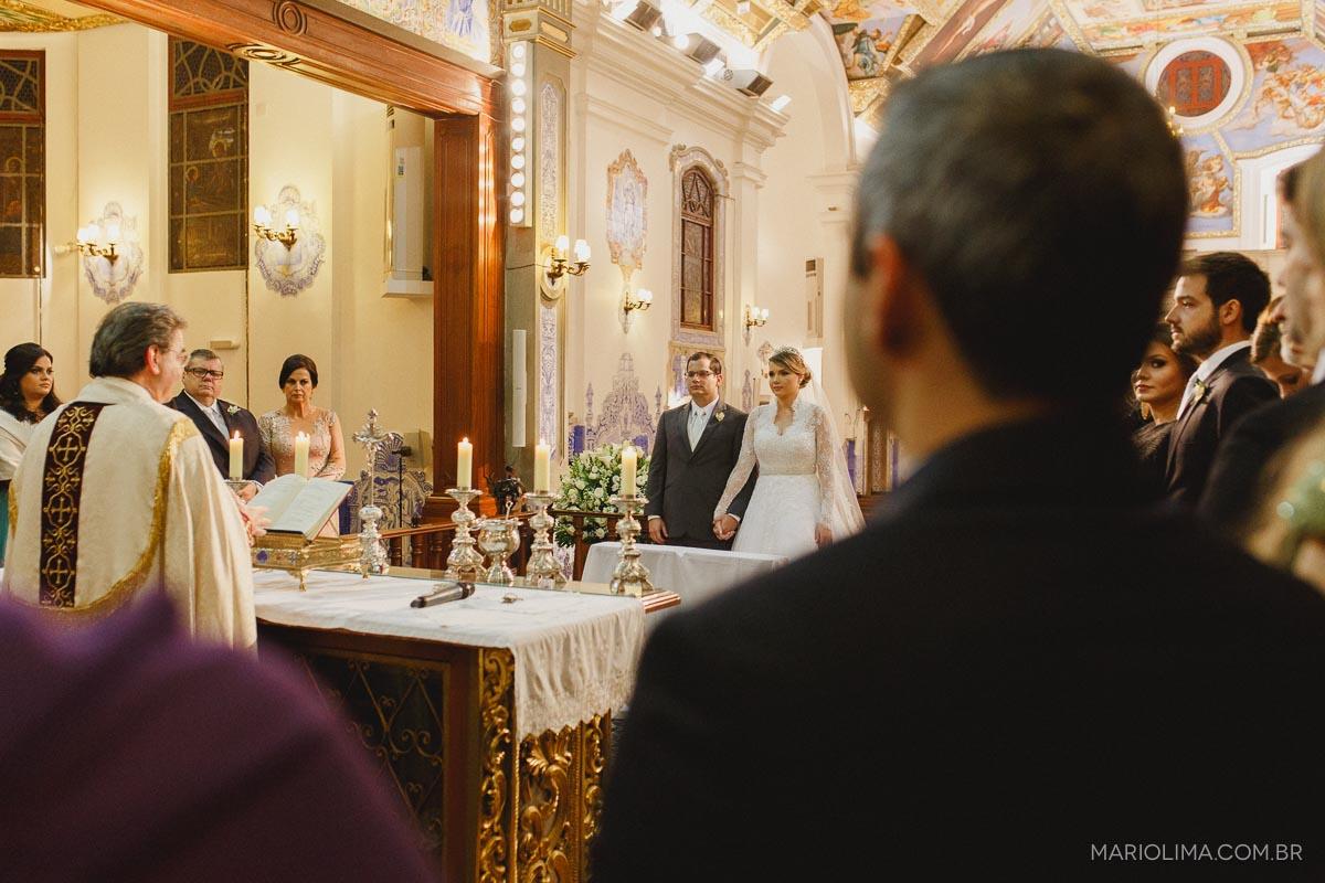 casamento-nossa-senhora-do-brasil-e-espa%C3%A7o-jardim-europa-015 Casamento Igreja Nossa Senhora do Brasil | Ohana e Renato