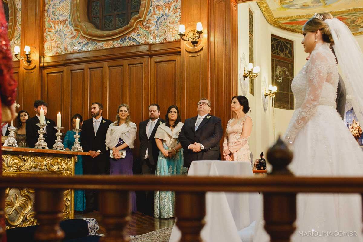 casamento-nossa-senhora-do-brasil-e-espa%C3%A7o-jardim-europa-016 Casamento Igreja Nossa Senhora do Brasil | Ohana e Renato