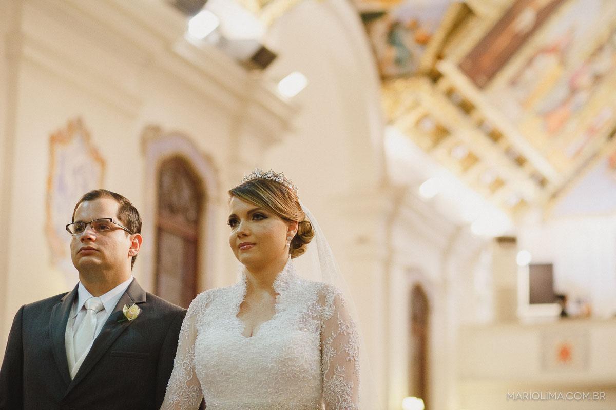 casamento-nossa-senhora-do-brasil-e-espa%C3%A7o-jardim-europa-017 Casamento Igreja Nossa Senhora do Brasil | Ohana e Renato