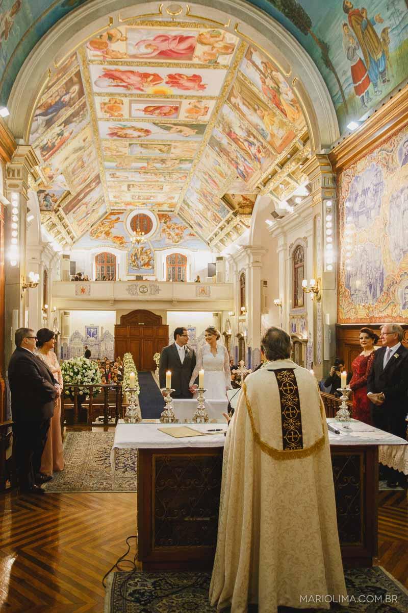 casamento-nossa-senhora-do-brasil-e-espa%C3%A7o-jardim-europa-018 Casamento Igreja Nossa Senhora do Brasil | Ohana e Renato