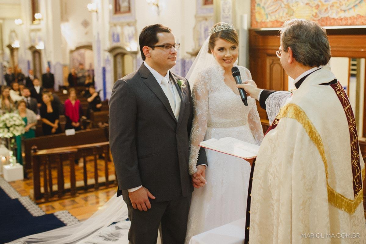 casamento-nossa-senhora-do-brasil-e-espa%C3%A7o-jardim-europa-019 Casamento Igreja Nossa Senhora do Brasil | Ohana e Renato