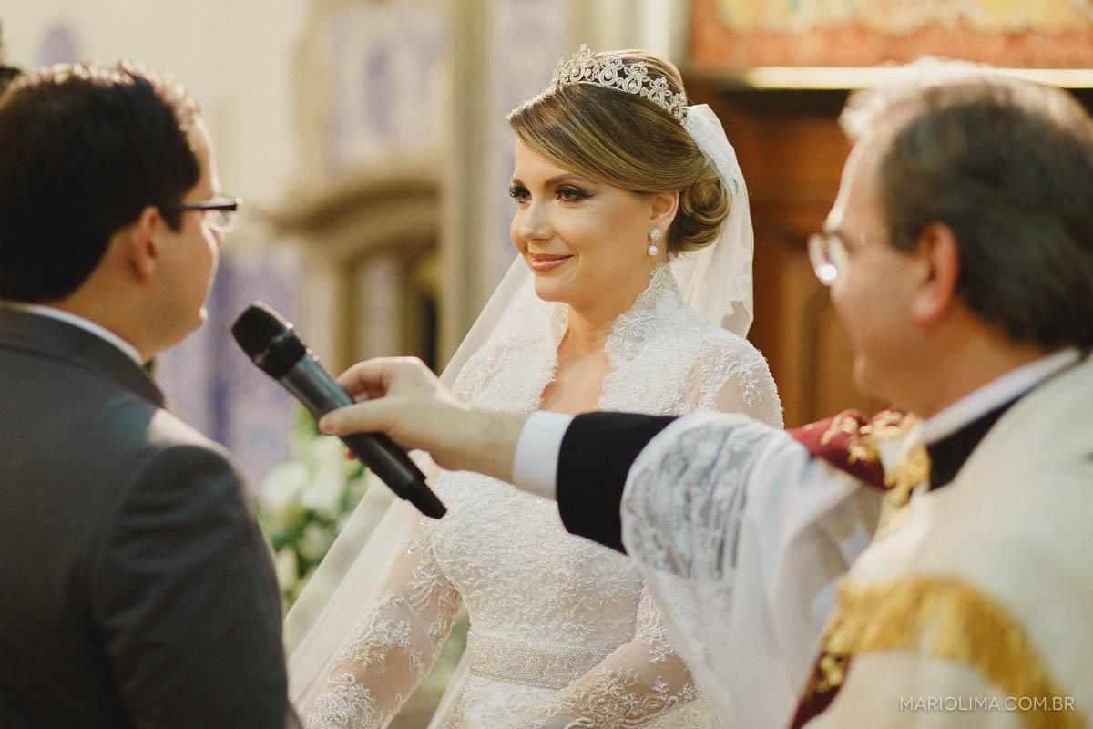 casamento-nossa-senhora-do-brasil-e-espa%C3%A7o-jardim-europa-021 Casamento Igreja Nossa Senhora do Brasil | Ohana e Renato