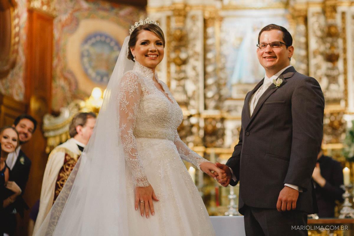 casamento-nossa-senhora-do-brasil-e-espa%C3%A7o-jardim-europa-022 Casamento Igreja Nossa Senhora do Brasil | Ohana e Renato