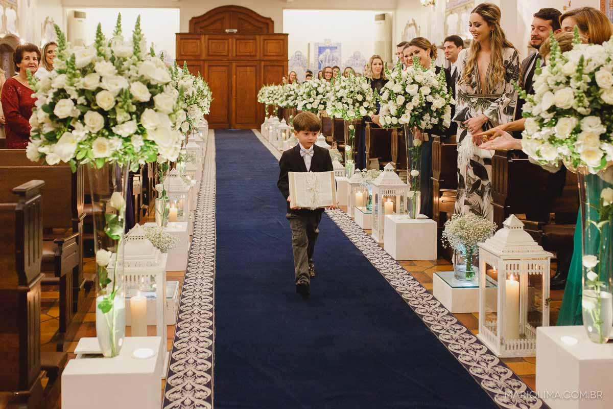 casamento-nossa-senhora-do-brasil-e-espa%C3%A7o-jardim-europa-023 Casamento Igreja Nossa Senhora do Brasil | Ohana e Renato
