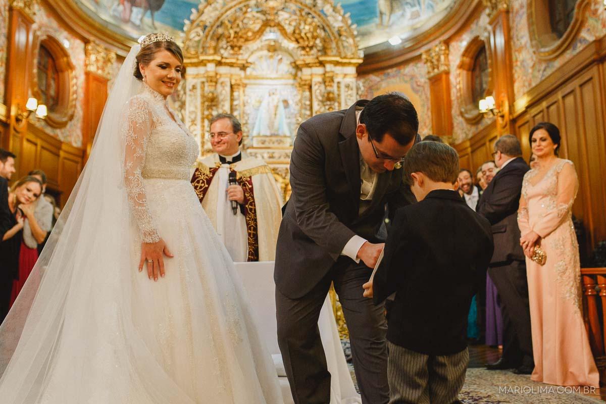 casamento-nossa-senhora-do-brasil-e-espa%C3%A7o-jardim-europa-024 Casamento Igreja Nossa Senhora do Brasil | Ohana e Renato