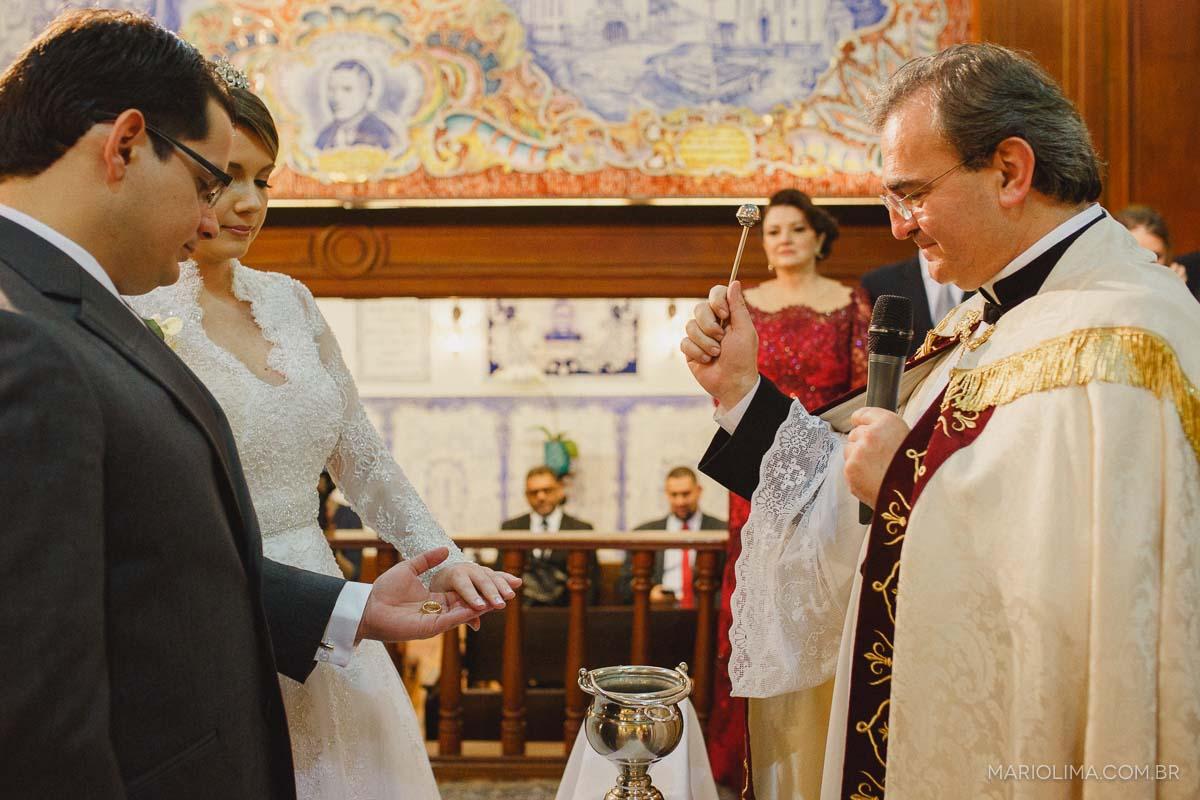 casamento-nossa-senhora-do-brasil-e-espa%C3%A7o-jardim-europa-025 Casamento Igreja Nossa Senhora do Brasil | Ohana e Renato