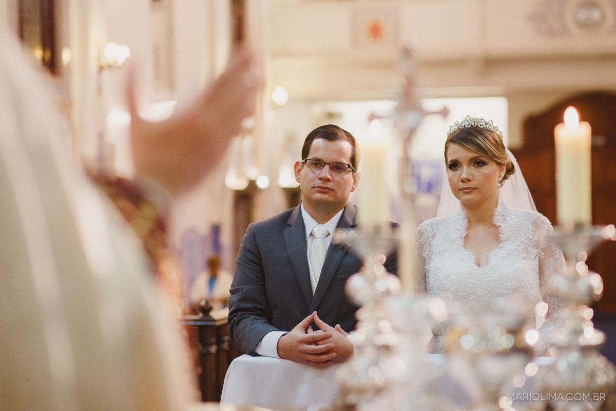 casamento-nossa-senhora-do-brasil-e-espa%C3%A7o-jardim-europa-026 Casamento Igreja Nossa Senhora do Brasil | Ohana e Renato