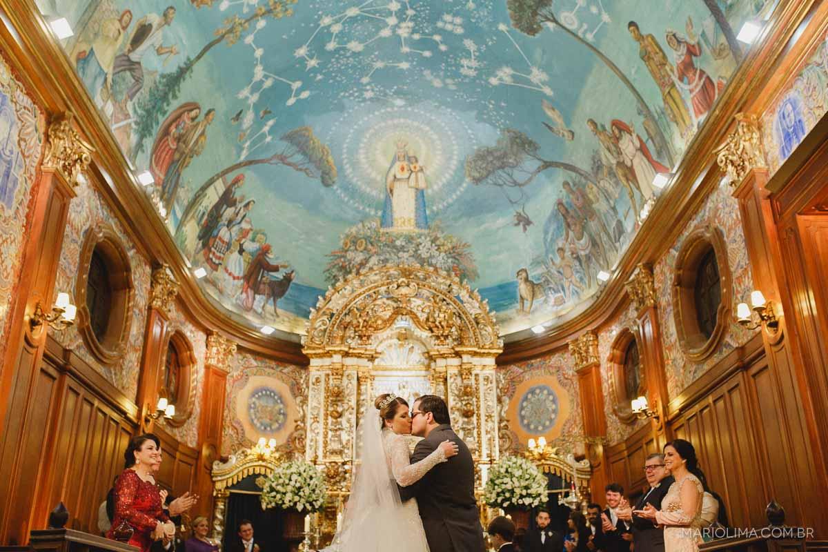 casamento-nossa-senhora-do-brasil-e-espa%C3%A7o-jardim-europa-027 Casamento Igreja Nossa Senhora do Brasil | Ohana e Renato
