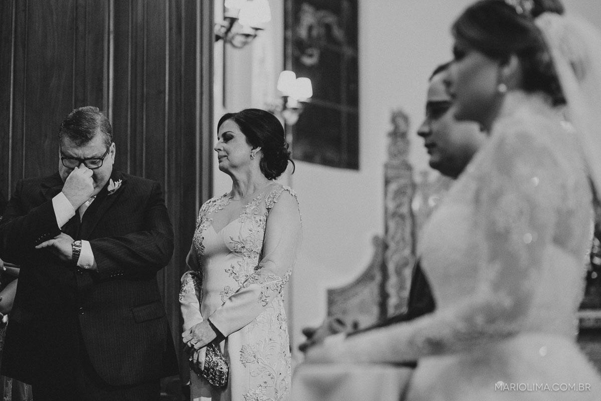 casamento-nossa-senhora-do-brasil-e-espa%C3%A7o-jardim-europa-028 Casamento Igreja Nossa Senhora do Brasil | Ohana e Renato