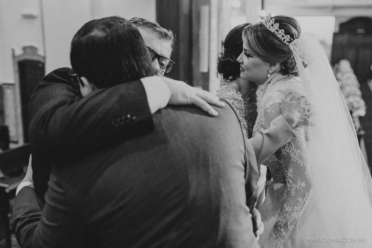 casamento-nossa-senhora-do-brasil-e-espa%C3%A7o-jardim-europa-030 Casamento Igreja Nossa Senhora do Brasil | Ohana e Renato
