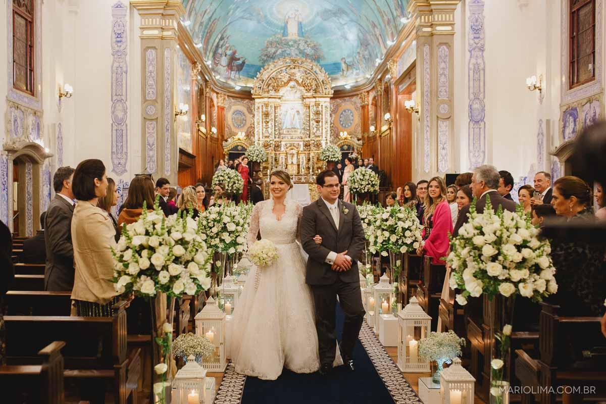 casamento-nossa-senhora-do-brasil-e-espa%C3%A7o-jardim-europa-031 Casamento Igreja Nossa Senhora do Brasil | Ohana e Renato