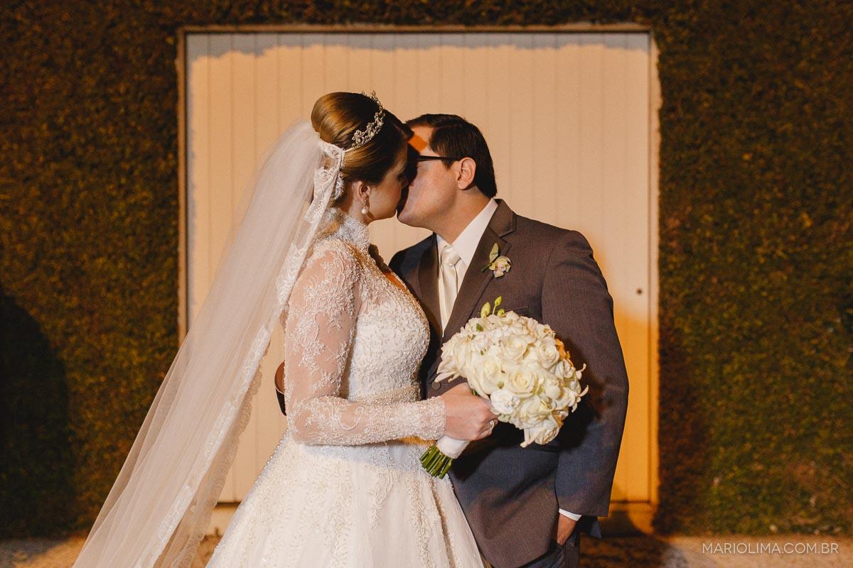 casamento-nossa-senhora-do-brasil-e-espa%C3%A7o-jardim-europa-033 Casamento Igreja Nossa Senhora do Brasil | Ohana e Renato