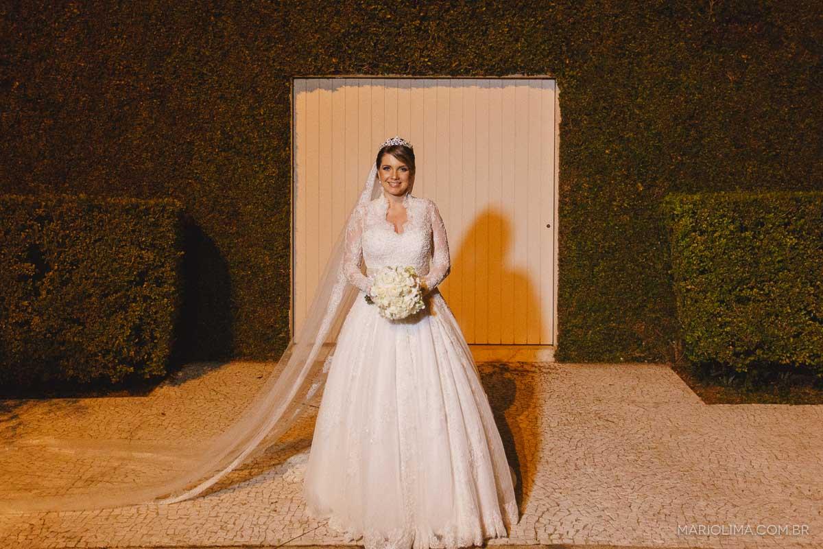 casamento-nossa-senhora-do-brasil-e-espa%C3%A7o-jardim-europa-034 Casamento Igreja Nossa Senhora do Brasil | Ohana e Renato