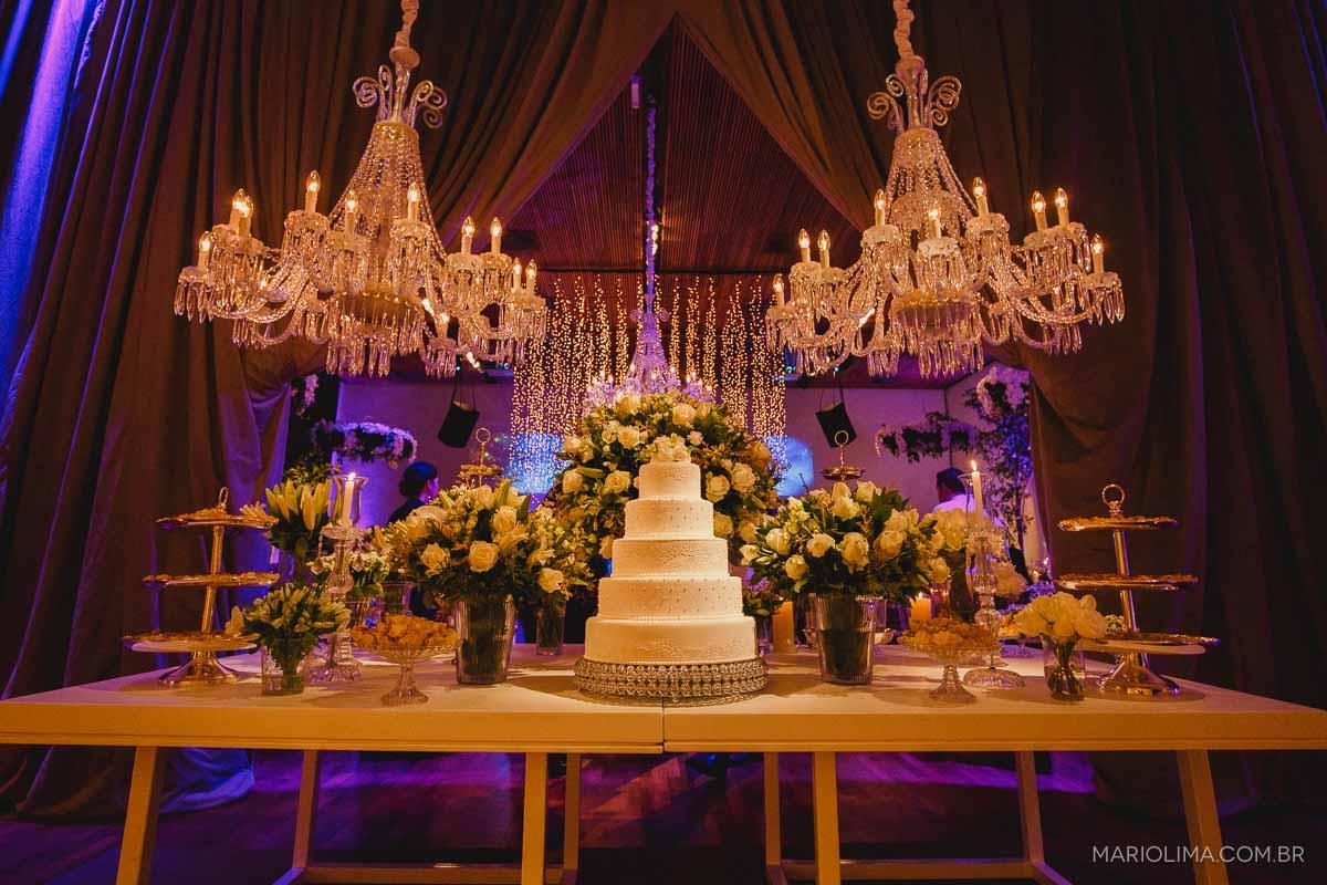 casamento-nossa-senhora-do-brasil-e-espa%C3%A7o-jardim-europa-035 Casamento Igreja Nossa Senhora do Brasil | Ohana e Renato
