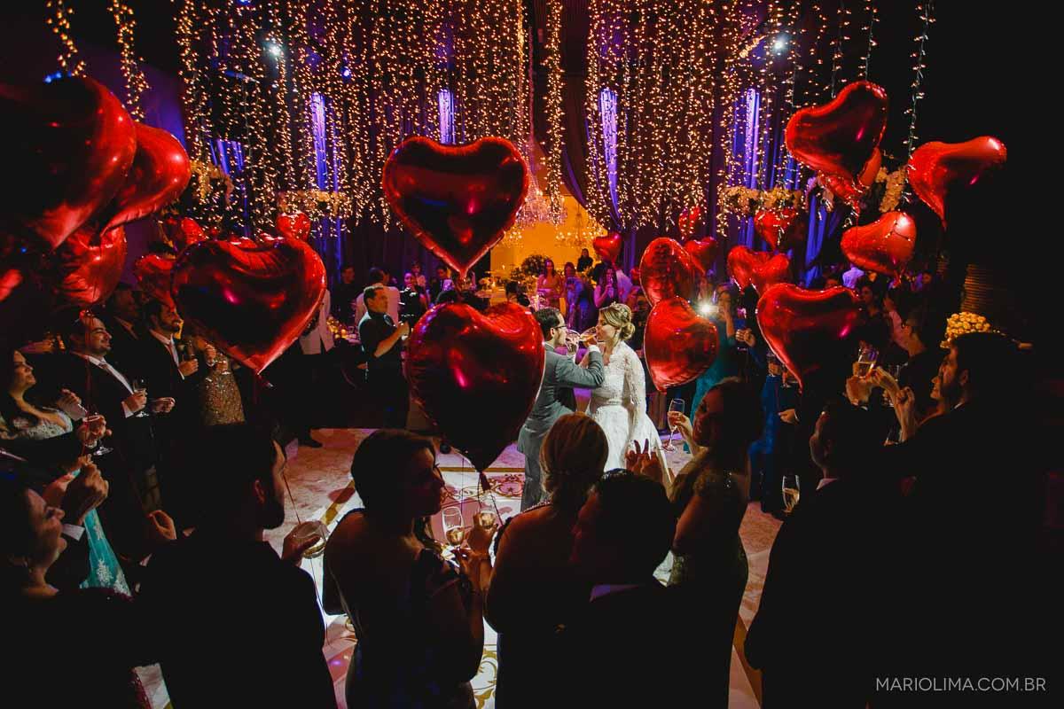 casamento-nossa-senhora-do-brasil-e-espa%C3%A7o-jardim-europa-036 Casamento Igreja Nossa Senhora do Brasil | Ohana e Renato
