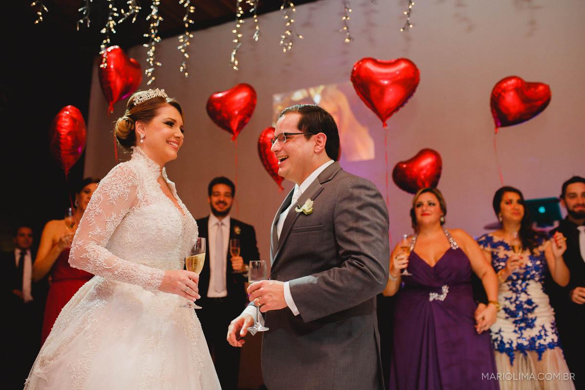 casamento-nossa-senhora-do-brasil-e-espa%C3%A7o-jardim-europa-037 Casamento Igreja Nossa Senhora do Brasil | Ohana e Renato