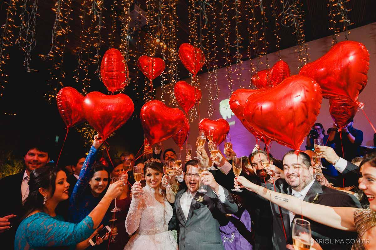 casamento-nossa-senhora-do-brasil-e-espa%C3%A7o-jardim-europa-039 Casamento Igreja Nossa Senhora do Brasil | Ohana e Renato