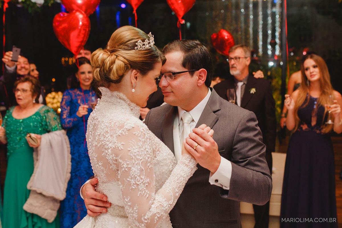 casamento-nossa-senhora-do-brasil-e-espa%C3%A7o-jardim-europa-040 Casamento Igreja Nossa Senhora do Brasil | Ohana e Renato