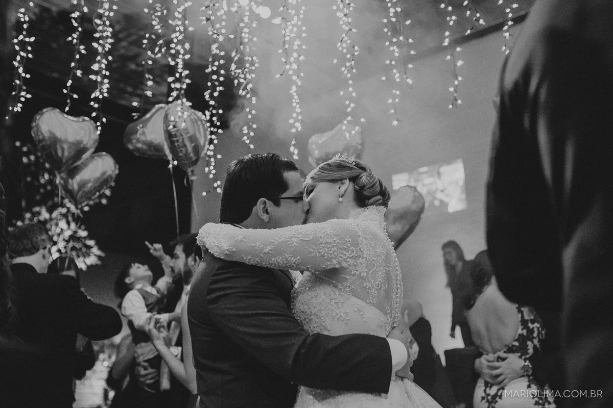 casamento-nossa-senhora-do-brasil-e-espa%C3%A7o-jardim-europa-042 Casamento Igreja Nossa Senhora do Brasil | Ohana e Renato