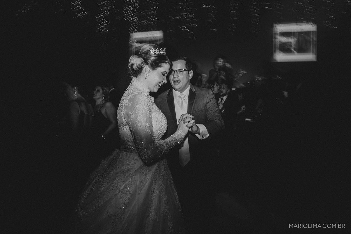 casamento-nossa-senhora-do-brasil-e-espa%C3%A7o-jardim-europa-043 Casamento Igreja Nossa Senhora do Brasil | Ohana e Renato