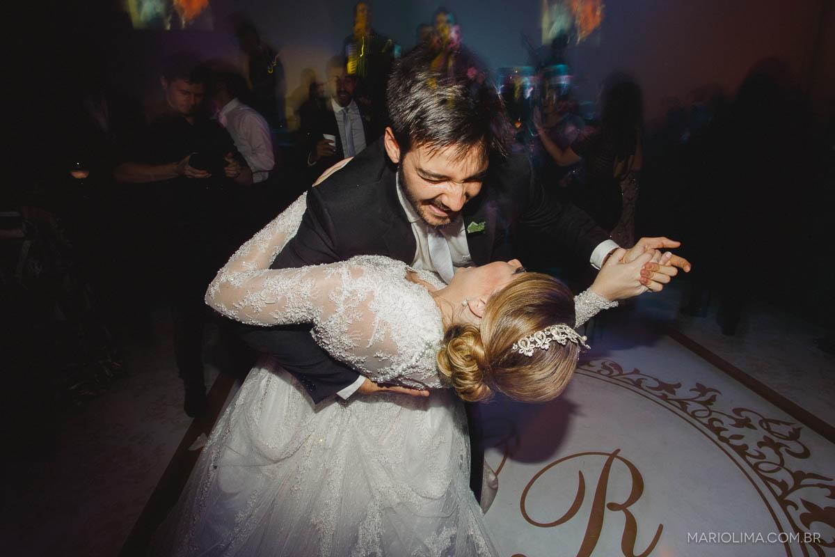 casamento-nossa-senhora-do-brasil-e-espa%C3%A7o-jardim-europa-046 Casamento Igreja Nossa Senhora do Brasil | Ohana e Renato