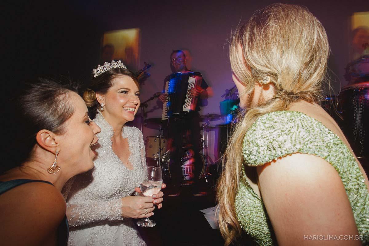 casamento-nossa-senhora-do-brasil-e-espa%C3%A7o-jardim-europa-047 Casamento Igreja Nossa Senhora do Brasil | Ohana e Renato