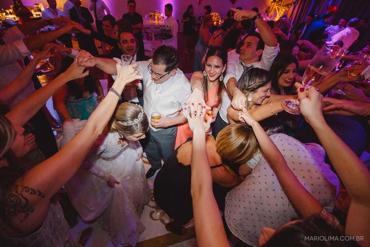 casamento-nossa-senhora-do-brasil-e-espa%C3%A7o-jardim-europa-050 Casamento Igreja Nossa Senhora do Brasil | Ohana e Renato
