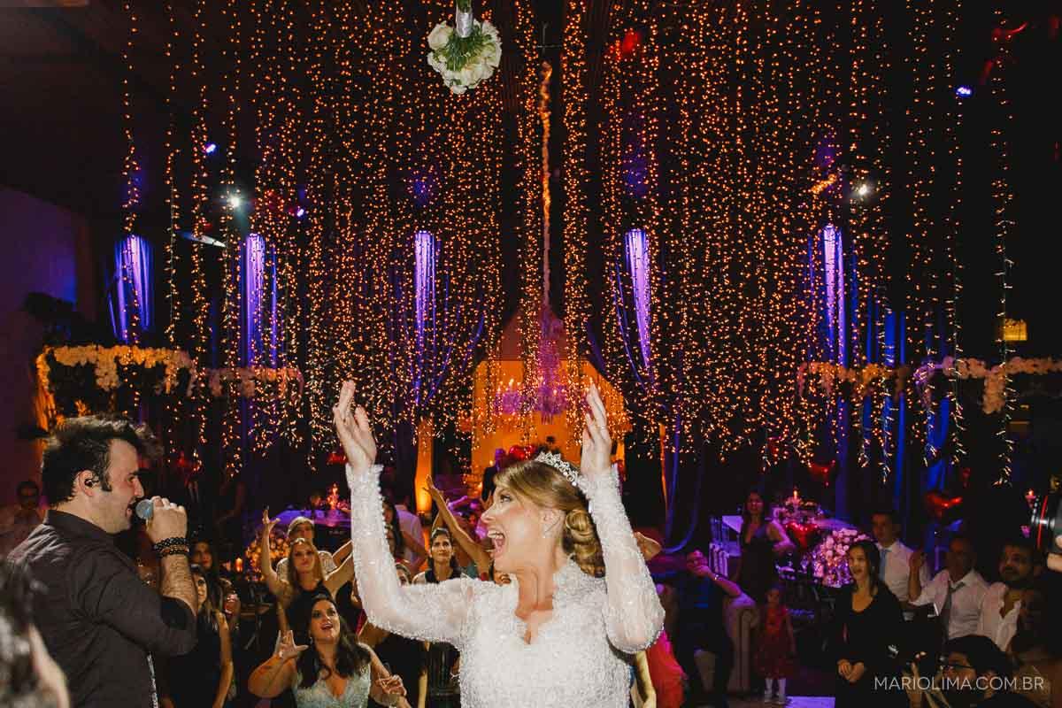 casamento-nossa-senhora-do-brasil-e-espa%C3%A7o-jardim-europa-052 Casamento Igreja Nossa Senhora do Brasil | Ohana e Renato