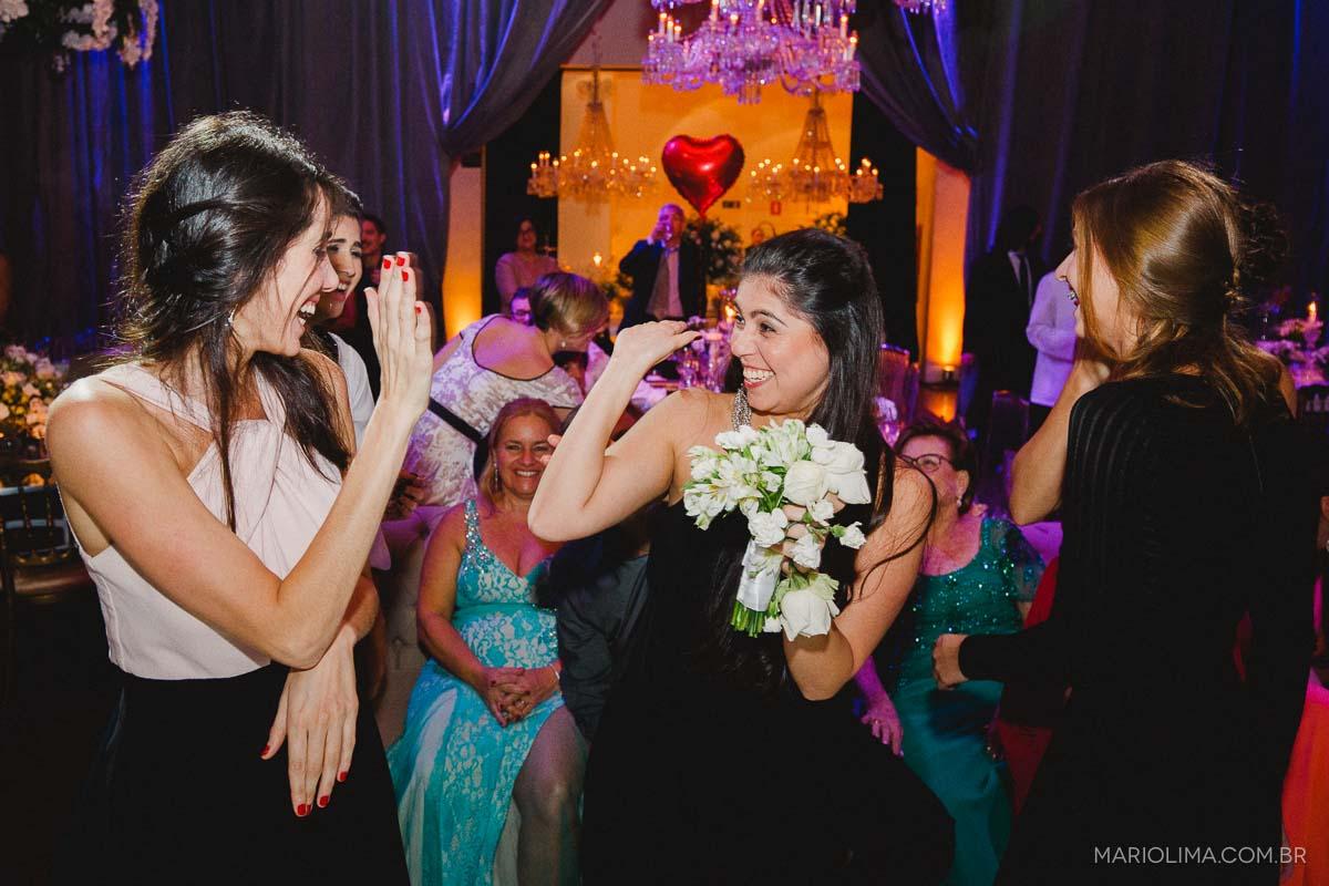 casamento-nossa-senhora-do-brasil-e-espa%C3%A7o-jardim-europa-053 Casamento Igreja Nossa Senhora do Brasil | Ohana e Renato