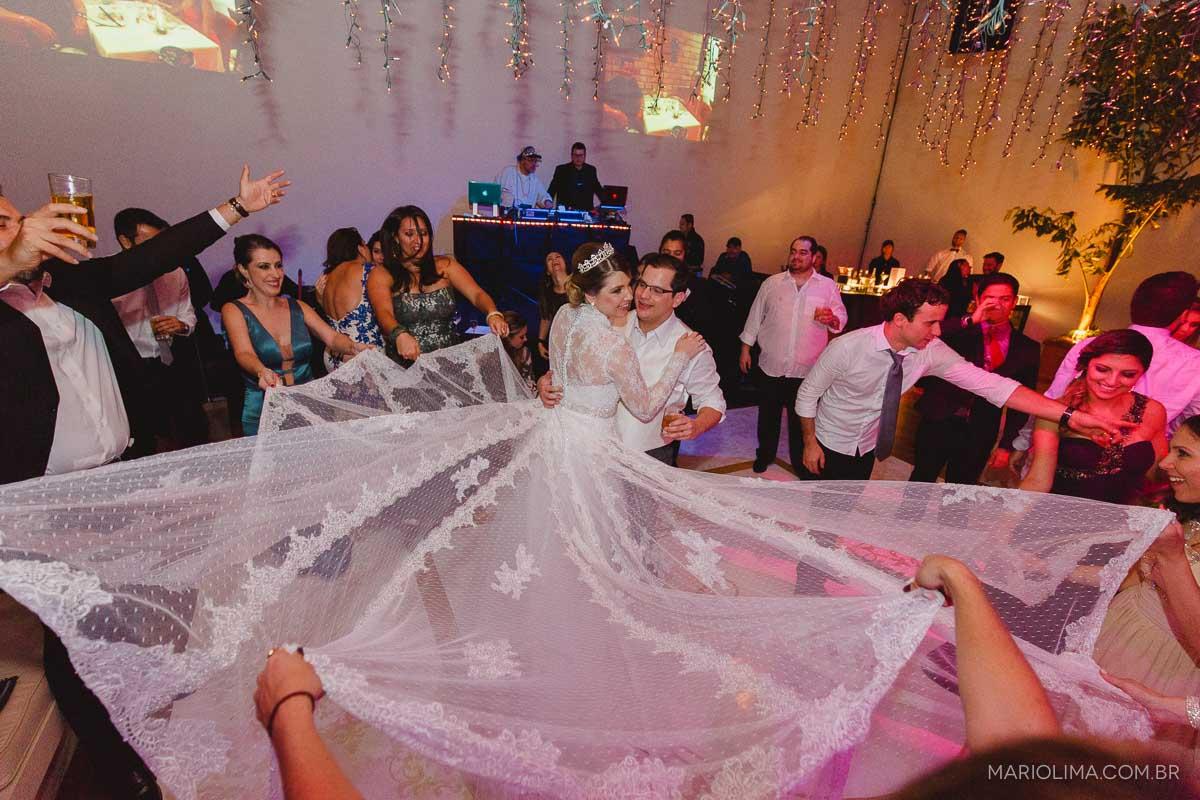 casamento-nossa-senhora-do-brasil-e-espa%C3%A7o-jardim-europa-057 Casamento Igreja Nossa Senhora do Brasil | Ohana e Renato