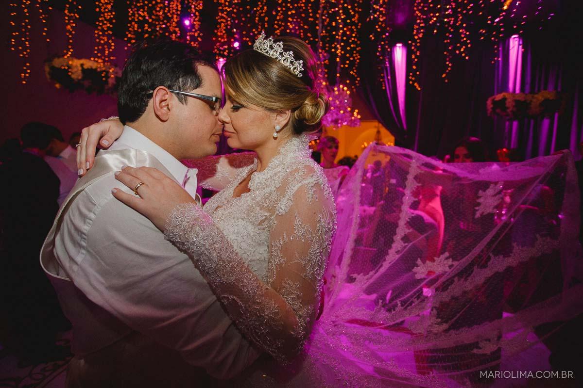 casamento-nossa-senhora-do-brasil-e-espa%C3%A7o-jardim-europa-058 Casamento Igreja Nossa Senhora do Brasil | Ohana e Renato
